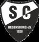 Sc-Regensburg